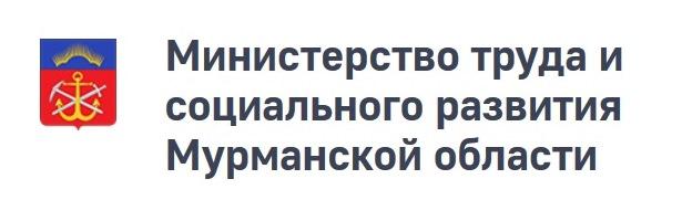 Министерство соц.развития